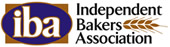 Independent Bakers Associations